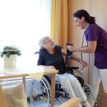Behandlungspflege_Blutdruck