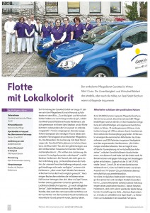 Flotte_Opel